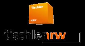 Tischler NRW